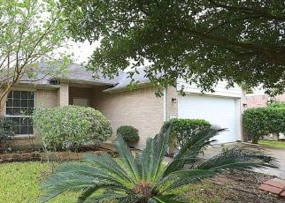 Sheriff Sale in Kingwood 77339 MYSTIC TRAIL LOOP - Property ID: 70146708583