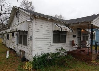 Sheriff Sale in Houston 77016 RALSTON ST - Property ID: 70146772527