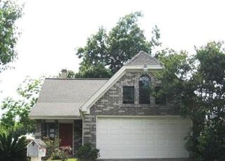 Sheriff Sale in Houston 77015 STERLING GREEN CT - Property ID: 70146782153