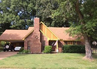 Sheriff Sale in Memphis 38135 CRIEVEWOOD DR - Property ID: 70146805375