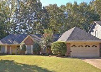 Sheriff Sale in Cordova 38018 E GLENDALE CT - Property ID: 70146827718