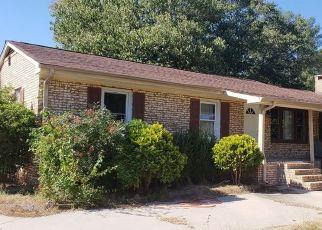 Sheriff Sale in Greensboro 27405 SOUTHERN WEBBING MILL RD - Property ID: 70146992839