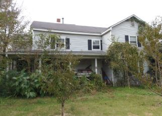 Sheriff Sale in Mc Leansville 27301 MCLEANSVILLE RD - Property ID: 70146999844