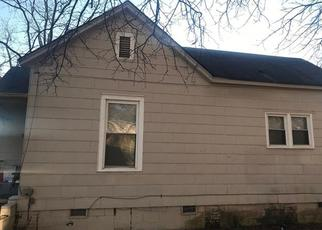 Sheriff Sale in Charlotte 28208 S HOSKINS RD - Property ID: 70147001591