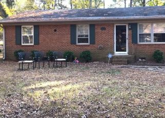 Sheriff Sale in Browns Summit 27214 PINE LEVEL DR - Property ID: 70147016927