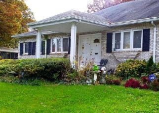 Sheriff Sale in Suitland 20746 PORTER AVE - Property ID: 70147178523