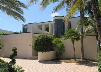 Sheriff Sale in Palm Beach 33480 SLOANS CURVE DR - Property ID: 70147411532