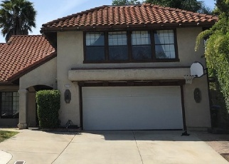 Sheriff Sale in San Jose 95123 HILLROSE DR - Property ID: 70147508774