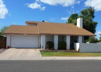 Sheriff Sale in Mesa 85202 S HENKEL CIR - Property ID: 70147594161