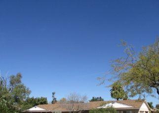 Sheriff Sale in Scottsdale 85260 N SUNDOWN DR - Property ID: 70147755338
