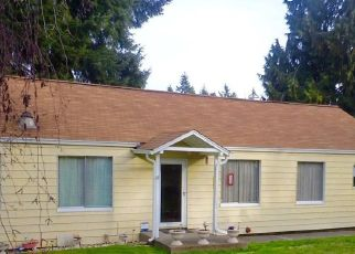 Sheriff Sale in Poulsbo 98370 DOGWOOD AVE NW - Property ID: 70147816662