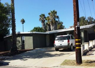 Sheriff Sale in San Diego 92111 MOUNT ABRAHAM AVE - Property ID: 70148047920