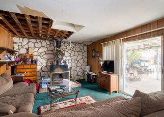 Sheriff Sale in Spring Valley 91977 INNSDALE AVE - Property ID: 70148052282