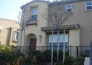 Sheriff Sale in San Diego 92113 NEWTON AVE - Property ID: 70148065875