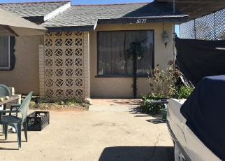 Sheriff Sale in San Diego 92117 PROVIDENCE RD - Property ID: 70148073304