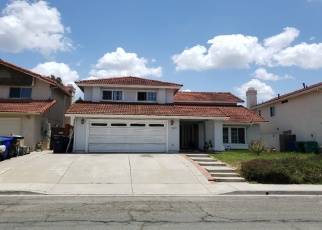 Sheriff Sale in San Diego 92129 BAVARIAN DR - Property ID: 70148104856