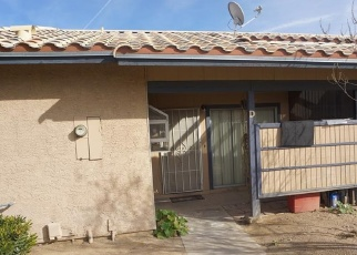 Sheriff Sale in Las Vegas 89110 N LAMB BLVD - Property ID: 70148162216