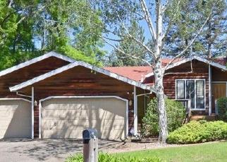 Sheriff Sale in Fair Oaks 95628 LONGMORE WAY - Property ID: 70148242362