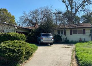 Sheriff Sale in Rancho Cordova 95670 GLENHAVEN WAY - Property ID: 70148245436