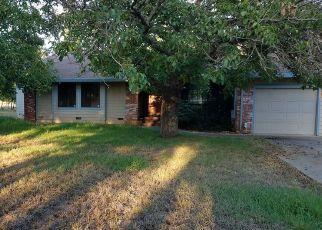 Sheriff Sale in Wilton 95693 MINDY LN - Property ID: 70148248505
