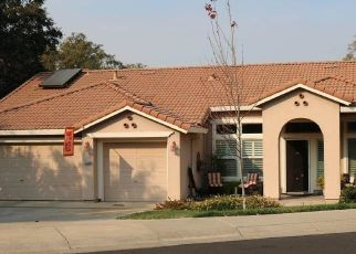 Sheriff Sale in Sloughhouse 95683 ABIERTO DR - Property ID: 70148252441