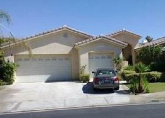 Sheriff Sale in Rancho Mirage 92270 KING EDWARD CT - Property ID: 70148317707