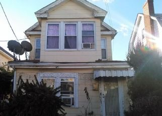 Sheriff Sale in Flushing 11355 149TH ST - Property ID: 70148340473
