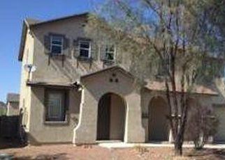 Sheriff Sale in Tucson 85757 W CALLE DON MANUEL - Property ID: 70148466615