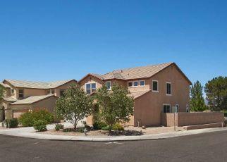 Sheriff Sale in Tucson 85743 N MOUNTAIN STONE PINE WAY - Property ID: 70148495969