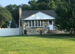 Sheriff Sale in Huntingdon Valley 19006 STANDISH AVE - Property ID: 70148533176