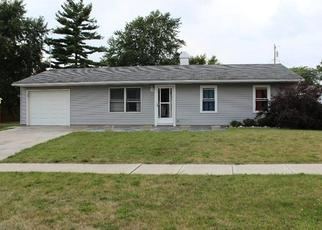 Sheriff Sale in Greenville 45331 MARION DR - Property ID: 70148931297