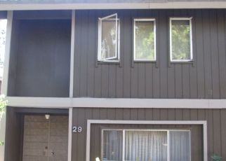 Sheriff Sale in Incline Village 89451 LAKESHORE BLVD - Property ID: 70149027661