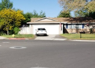 Sheriff Sale in Sparks 89434 CLAN ALPINE DR - Property ID: 70149045615