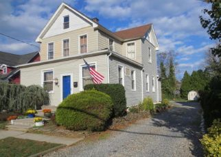 Sheriff Sale in Rumson 07760 E RIVER RD - Property ID: 70149282105