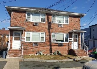 Sheriff Sale in Carteret 07008 CARTERET AVE - Property ID: 70149292183