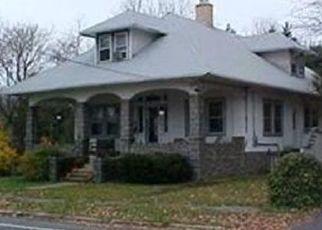 Sheriff Sale in Trenton 08620 CHURCH ST - Property ID: 70149405182