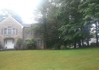 Sheriff Sale in Allendale 07401 HEATHER CT - Property ID: 70150076609