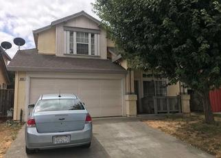 Sheriff Sale in Gilroy 95020 WOODCREEK WAY - Property ID: 70150464654