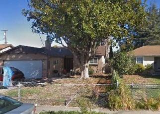Sheriff Sale in Palo Alto 94303 TERRA VILLA ST - Property ID: 70150468143