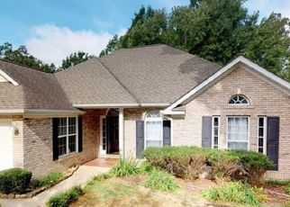 Sheriff Sale in Monroe 28110 SUMPTER LN - Property ID: 70150587279