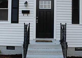 Sheriff Sale in Newport News 23605 ELLEN RD - Property ID: 70150953878