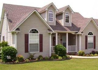 Sheriff Sale in Pulaski 38478 PAULA PL - Property ID: 70150995924