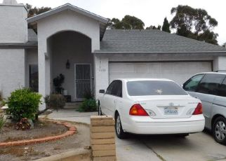 Sheriff Sale in San Diego 92154 CRANBERRY CT - Property ID: 70151134308