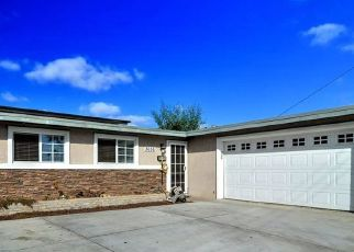 Sheriff Sale in San Diego 92154 LINDBERGH ST - Property ID: 70151138251