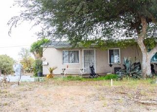 Sheriff Sale in San Diego 92105 39TH ST - Property ID: 70151148771