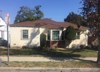 Sheriff Sale in Compton 90221 S WHITE AVE - Property ID: 70151225410