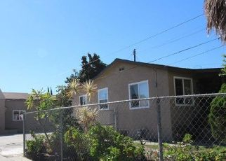 Sheriff Sale in Los Angeles 90059 E 118TH ST - Property ID: 70151234163
