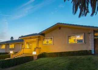 Sheriff Sale in Thousand Oaks 91360 CALLE SEQUOIA - Property ID: 70151237675