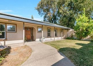 Sheriff Sale in Fair Oaks 95628 SUNSET AVE - Property ID: 70151273594
