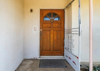 Sheriff Sale in Norco 92860 1ST ST - Property ID: 70151303813